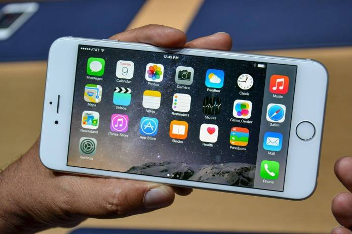 apple-iphone-6-ios