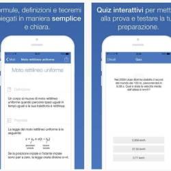 %name Intervista esclusiva: Antonio Giarrusso, developer con più 2 milioni di download nel mondo