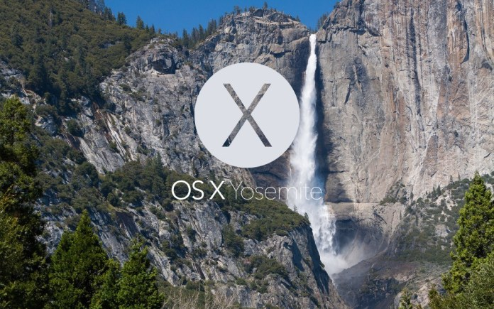 OS-X-Yosemite-Mindpress