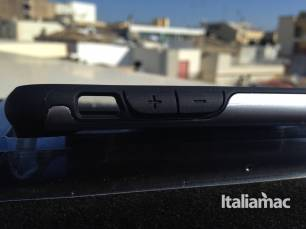 %name Strong Case di Cable Technologies, per difendere al meglio il tuo iPhone