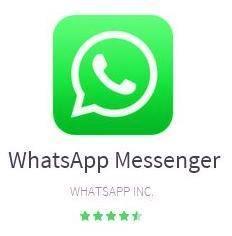 whatsapp WhatsApp si aggiorna su iPhone, finalmente disponibili le chiamate vocali ed altre novità