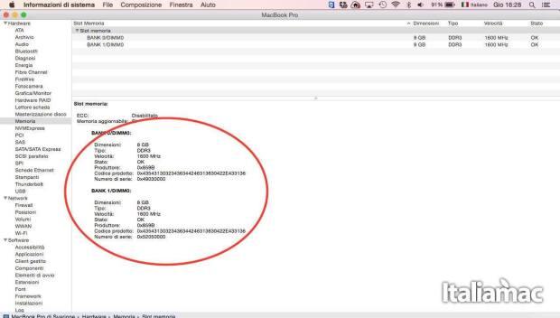 aggiungere-ram-macbook-crucial-01