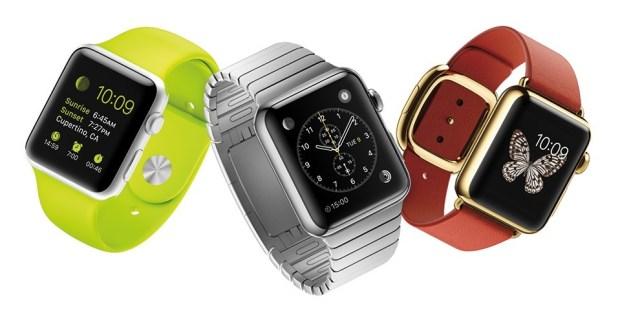 apple iwatch 960 jpg 960x540 crop upscale q85 620x322 Il Garage è solo un Mito: Steve Wozniak smonta le leggende sulla fondazione di Apple