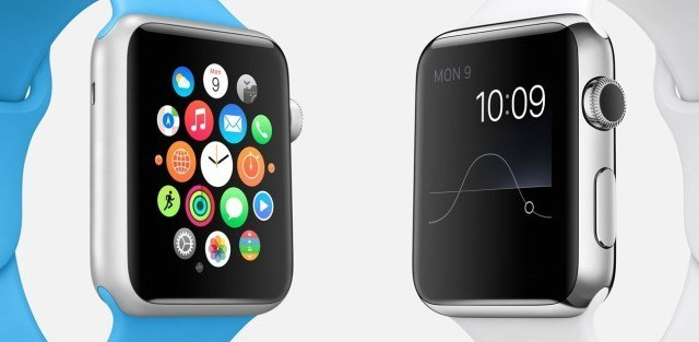 apple watch without iphone 640x313 Apple Watch 2 potrebbe arrivare prima del previsto