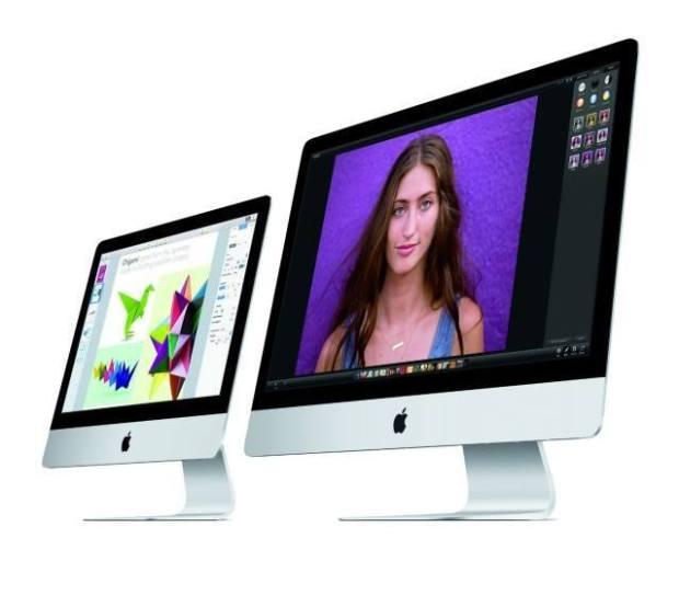 imac 5k retina duo 640x560 620x543 Apple potrebbe sostituire il vostro HDD da 3 TB di iMac 27
