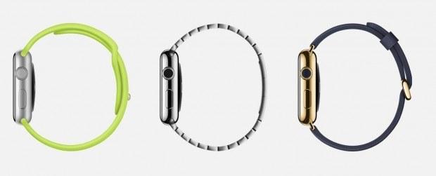 schermata 2015 06 18 alle 19.28.33 e1434648521300 620x251 Apple Watch 2 con fotocamera, migliore Wi Fi e altro ancora ?