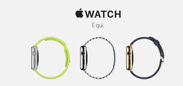 schermata 2015 06 27 alle 19.43.19 620x294 Apple Watch prezzi rincarati per lItalia