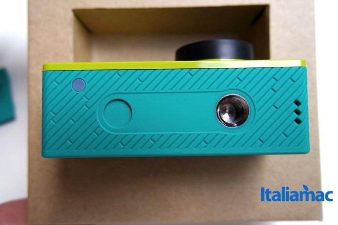 Xiaomi Yi Camera5