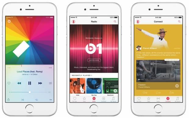 apple music teaser 001 620x386 Apple Music raggiunge i suoi primi 10 milioni di iscritti