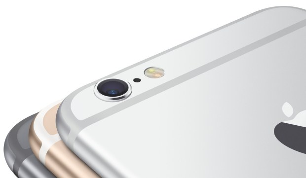 iPhone-6-gray-silver-gold-back-camera-e1422282932304-2