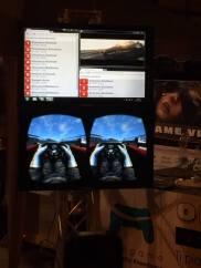 %name Esclusiva: Italiamac prova gli Oculus Rift