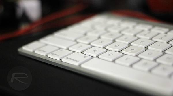 Apple-Wireless-keyboard-main