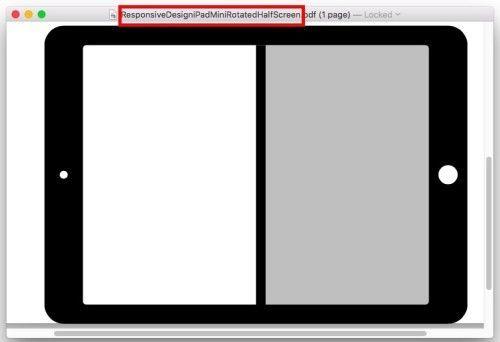 ipad-mini-split-view-500x342