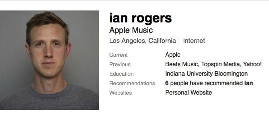 screen shot 2015 08 28 at 09.09.07 Il direttore di Apple Music abbandona Apple