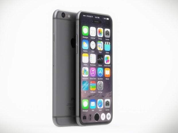 15602360440 160293b9e2 b 620x465 iPhone 7 potrebbe avere nuovi materiali waterproof e dustproof