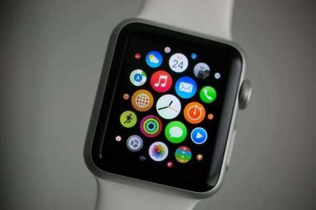 apple watch apps 780x520 2 620x413 Apple Watch va di moda in Cina, venduti 1 milione di dispositivi