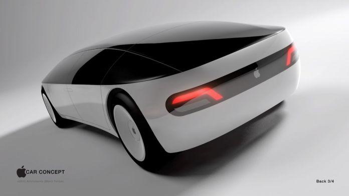 applecarback34 v004 Apple accelera la produzione di Project Titan   Apple Car pronta nel 2019