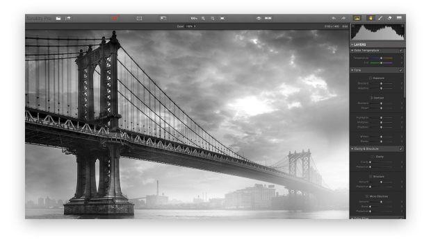 appstore 1 08 620x359 Macphun Software offre 4 App di fotografia digitale in sconto per le prossime 24 ore