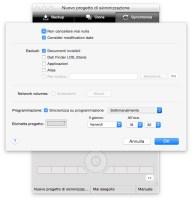 %name Belight Software Get Backup Pro: un Software di Clonazione disco per prepararsi a El Capitan