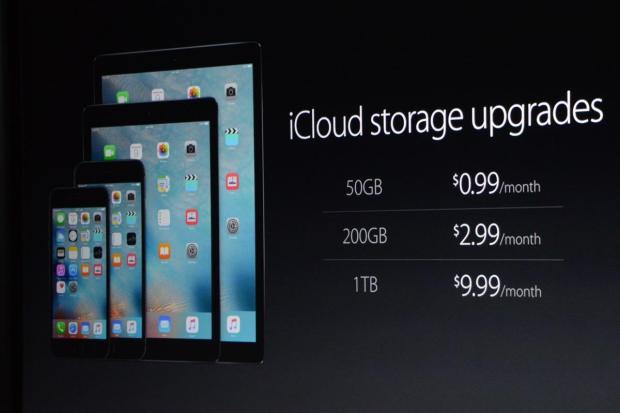 dsc2521 620x413 Apple presenta iPhone 6S e 6S Plus