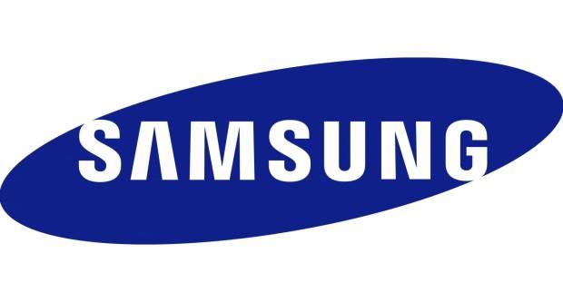 samsung logo2 620x333 Samsung pagherà $548 milioni ad Apple per i brevetti infranti