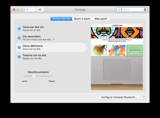schermata 2015 09 04 alle 10.37.42 620x456 Anteprima di un link in Safari per Mac senza aprire un nuovo tab