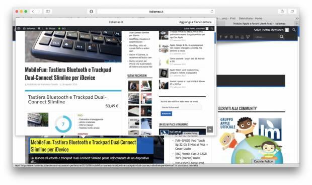 schermata 2015 09 04 alle 10.41.59 620x367 Anteprima di un link in Safari per Mac senza aprire un nuovo tab