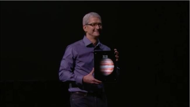 schermata 2015 09 09 alle 19.20.43 Levento Apple riassunto in un articolo