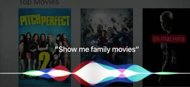 %name Apple Keynote del 9 Settembre ora disponibile su YouTube