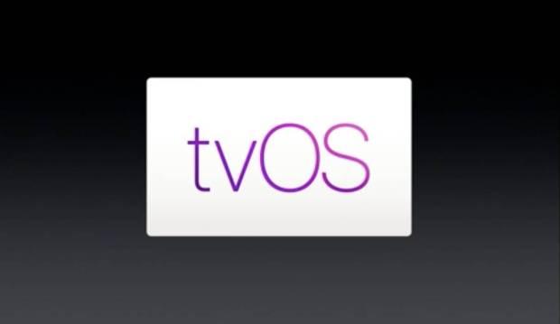 schermata 2015 09 09 alle 20.09.05 620x359 Apple presenta la nuova Apple TV [Articolo in aggiornamento]