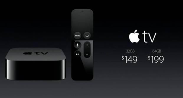 schermata 2015 09 09 alle 20.24.31 620x334 Apple presenta la nuova Apple TV [Articolo in aggiornamento]