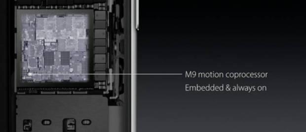 schermata 2015 09 09 alle 20.45.02 620x268 Apple presenta iPhone 6S e 6S Plus