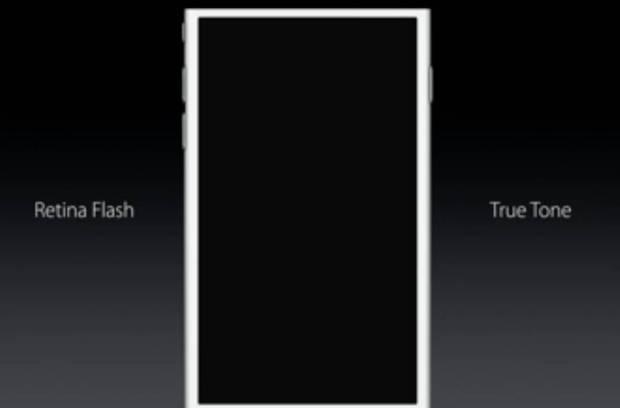 schermata 2015 09 09 alle 20.53.08 620x408 Apple presenta iPhone 6S e 6S Plus