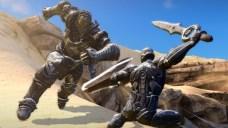 %name Infinity Blade III è lApp Gratuita della Settimana