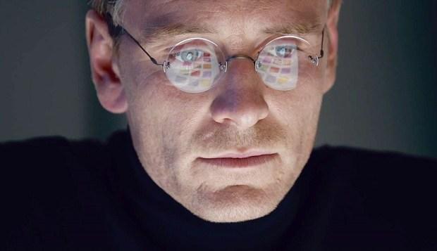 steve jobs film 800x460 620x357 Steve Jobs (2015): il film su Steve che stavamo aspettando?