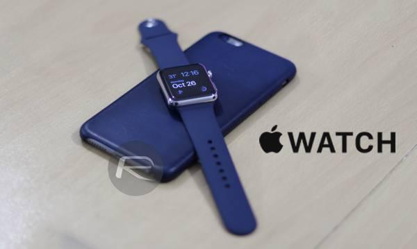 Apple-Watch-iPhone-blue-main