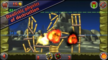 %name Demolition Master: Project Implode All disponibile gratis per un tempo limitato