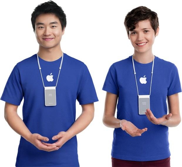 248962 620x571 Apple vince una causa contro impiegati della California