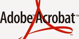 App di Acrobat Reader