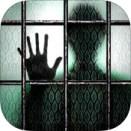 lost within icon Il Black Friday arriva anche per le App in App Store