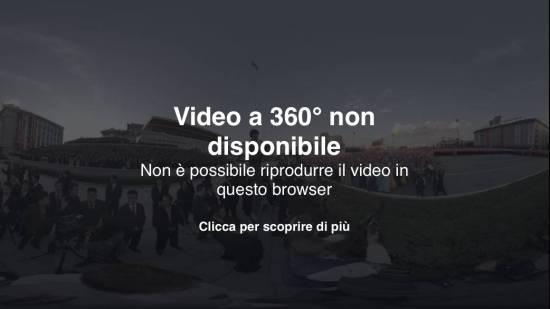 schermata 2015 11 13 alle 16.47.56 Facebook introduce i video a 360° su dispositivi mobili