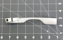 %name Nuove immagini per Google Glass 2.0 Enterprise Edition