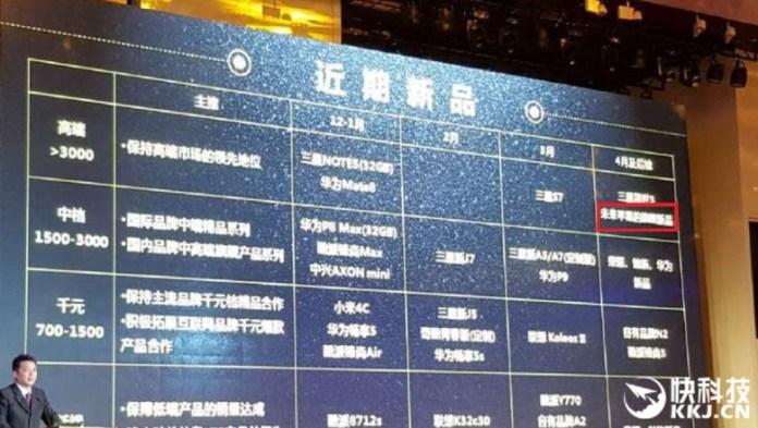 iphone6c-release-date-780x440