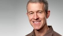 %name Apple annuncia cambiamenti nella Direzione: Jeff Williams nuovo Direttore Operativo
