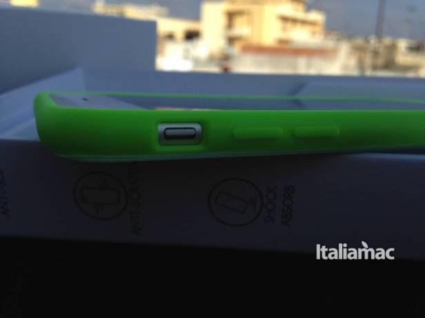 %name Philo, leccellenza del designed in in Italy, lancia Bumper+ e Spool Cable