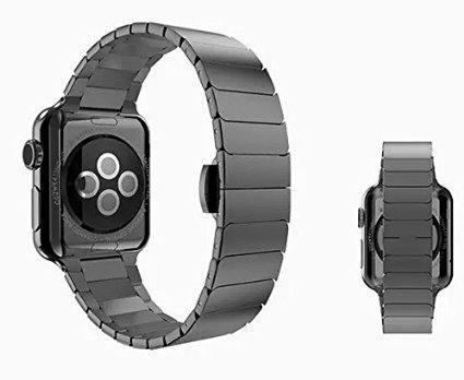 hoco ItaliaMac prova un cinturino per Apple Watch realizzato dalla HOCO: Prezzo conveniente ed Alta Qualita