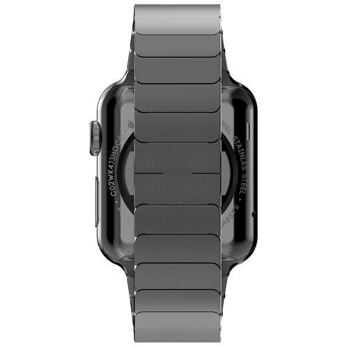 hoco4 ItaliaMac prova un cinturino per Apple Watch realizzato dalla HOCO: Prezzo conveniente ed Alta Qualita
