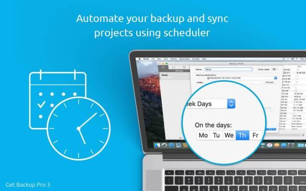 promo graphics2 620x388 Belight Software rilascia Get Backup Pro 3; e i vostri dati sono sempre più al sicuro