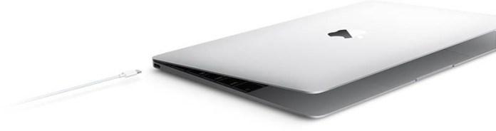 Retina-MacBook-USB-C-800x211