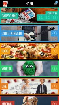 img 1347 5About un nuovo quiz game per iOS sbarca in AppStore